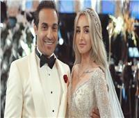 فهمي والزاهد يحتفلان بعيد ميلاد محمد إمام.. والأخير: «حبايبي عرسان مصر»