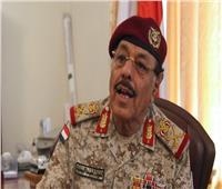 نائب الرئيس اليمني يدين الهجمات على منشأتي نفط بالسعودية ودور إيران
