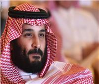 ولي العهد السعودي: تهديدات إيران ليست موجهة ضد السعودية فقط.. بل ضد المنطقة والعالم