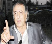 اتحاد كتاب مصر ينعي الناقد المسرحي أحمد سخسوخ