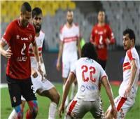 جمال الغندور: الدوري يدار بتحكيم مصري باستثناء مباريات القمة