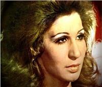 إذاعة الأغاني تقدم أجمل ما قدمته فايزة أحمد في ذكراها