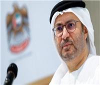 مسؤول إماراتي: الهجوم الإرهابي على السعودية يعد تصعيدا خطيرا