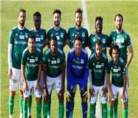 عودة فريق «النادي المصري» من «زنجبار╗