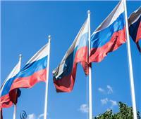 روسيا تطرح مبادرات أمنية في الجمعية العامة للأمم المتحدة