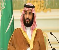 ولي العهد السعودي: التهديدات الإيرانية يمتد تأثيرها للعالم