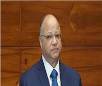 عبد العال: إطلاق أسماء شهداء الجيش والشرطة على مدارس بالقاهرة