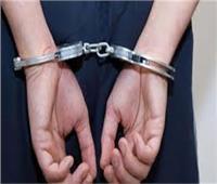 القبض على «مهندس بترول» بتهمة النصب والاستيلاء على 2,5 مليون جنيه