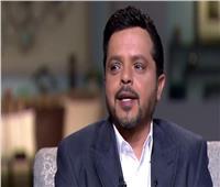 محمد هنيدي يطرح كواليس «الفارس والأميرة» من 10 سنوات