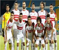 كأس السوبر المصري| مجلس الزمالك يحفز «ثلاثي الفريق» قبل مواجهة الأهلي