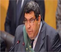 كتائب حلوان| «الدفاع» ينفي اتهام موكله بإنتمائه للإخوان وهو عضو في «الوطني»