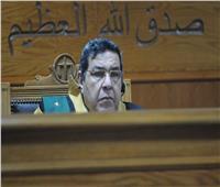 تأجيل محاكمة 215 متهما بـ«كتائب حلوان» لـ21 أكتوبر