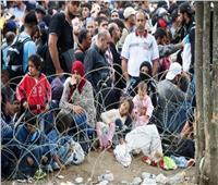 العراق يرسل وفدًا حكوميًا إلى سويسرا لبحث ملف المهاجرين