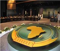 الاتحاد الأفريقي يدين الهجوم على قوات بعثته بالصومال