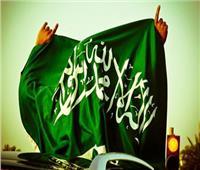 تحت شعار «همة حتى القمة» .. انطلاق الاحتفال باليوم الوطني للسعودية الأربعاء