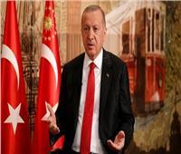 تقرير يكشف كذب الرئيس التركي بشأن هجمات «أرامكو»
