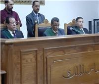 السجن بين المؤبد و15 عامًا لـ148 إخوانيًا في «اقتحام مركز سمالوط»