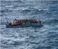 خلاف بين مالطا وإيطاليا حول عملية إنقاذ مهاجرين