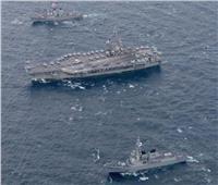 روسيا تحتجز أكثر من 80 بحارًا كوريًا شماليًا في بحر اليابان