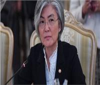 سول تسعى لاستضافة ناجحة لقمة كوريا الجنوبية و«آسيان»