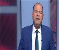 فيديو| «الديهي»: مصر مستهدفة والهجوم عليها «مش صدفة»