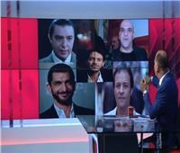 فيديو| نشأت الديهي: لدي معلومات بترحيل الإخوان من تركيا قريبًا