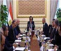 رئيس الوزراء يُتابع تكليفات الرئيس السيسي بتوطين صناعة القطارات في مصر
