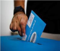 انتخابات إسرائيل| 63.7% نسبة المشاركة في التصويت عند حدود الثامنة مساءً