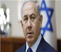 انتخابات إسرائيل| مرشح «أزرق أبيض»: نتنياهو لن يحصد 61 مقعدًا.. لقد فشل مرة أخرى