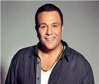 فيديو| محمد فؤاد: أنا مع جيش مصر ويسقط الخونة