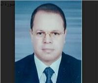 النائب العام الجديد يتولى مهام عمله بدار القضاء العالي.. الخميس