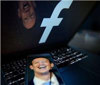 فيسبوك تؤسس مجلس مستقل يُراقب أداءها