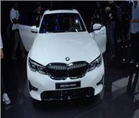 بالأسعار والمواصفات| تعرف على BMW 320i الفئة الثالثة الجديدة