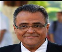 ننشر استعدادات جامعة عين شمس للعام الدراسي الجديد