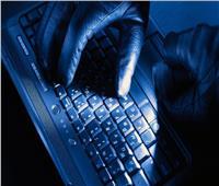 ضبط 108 قضية ابتزاز وسرقة حسابات وتهديد عبر الإنترنت
