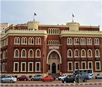 جامعة الإسكندرية: 133 منحة ماجستير ودكتوراه لطلاب دول حوض النيل
