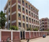 مدارس سوهاج تستعد لاستقبال 1.2 مليون طالب وطالبة