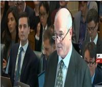 بث مباشر| جلسات البت بمدى قانونية تعليق جونسون لأعمال البرلمان
