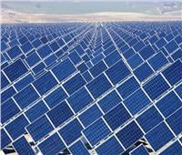الكهرباء: افتتاح أكبر محطة طاقة شمسية بالعالم في أسوان نهاية العام