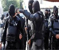 عاجل| مصرع 9 عناصر إرهابية في تبادل لإطلاق النار بمدينتي العبور ومايو