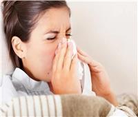 فيديو| كيف تحمي نفسك من نزلات البرد والإنفلونزا