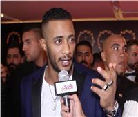 محمد رمضان يحسم قرار خوض سباق مسلسلات رمضان 2020