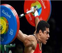 أول رد رسمي من اللجنة الأولمبية بخصوص إيقاف اتحاد رفع الأثقال