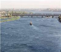 مقالات القراء| النيل المبارك