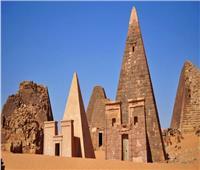 فيديو| تعرف على أهم المعالم السياحية والتاريخية فى السودان