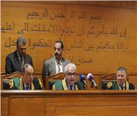 تأجيل جلسة «أحداث السفارة الأمريكية الثانية» لـ3 أكتوبر