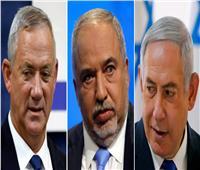 انتخابات إسرائيل| قراءة في المشهد السياسي الراهن على ضوء نتائج أمس