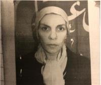 «الأميرة إسماعيل»| من فتاة ليل بالقاهرة إلى مناضلة بتركيا.. «وكله بتمنه»| فيديو وصور