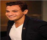 شريف نور الدين يعود لتقديم «ريد كاربت» افتتاح مهرجان «الجونة السينمائي»