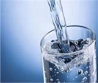 رئيس «مياه الشرب» بسيناء: إنشاء 5 محطات تحلية جديدة